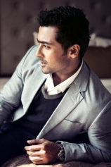 surya-latest-photos