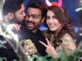 Rashi-Khanna-Birthday-Celebration-Photos (14)