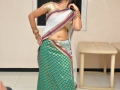 Bhanu-Hot-Navel-Show-at-Bandook-Movie-Audio-Launch-Event.jpg