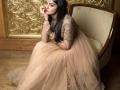 Adah-Sharma-GNG-Photoshoot