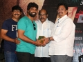 Affair-Telugu-Movie-Audio-Release-Photos
