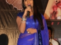 Prashanthi-at-Affair-Audio-Launch-Event