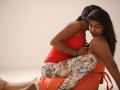 Affair-Movie-Stills