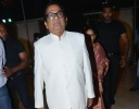 brahmanandam-at-ali-brother-marriage