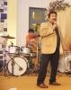 music-event-at-ali-brother-marriage