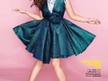 Alia-Bhatt-on-Miss-Vogue-India-Photoshot.jpg