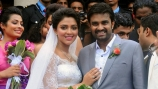 amalapaul-vijay-engagement-photos