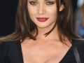 Amy-Jackson-Hot-Cleavage-Show-at-Magic-Mike-XXL-UK-Premiere-Show-Photos