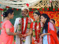 Anchor-Chitralekha-Marriage-Photos (15)