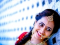 Lasya-Manjunath-engagement-photos (2)