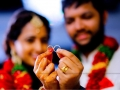 Lasya-Manjunath-engagement-photos (4)