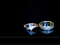 Lasya-Wedding-Rings