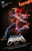 anegan-wallpapers