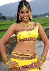 anjali-hot-navel-pics-1