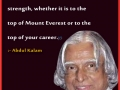 Abdul-Kalam-Inspirational-and-Motivation-Quotes