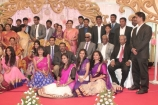 arun-pandian-daughter-marriage-photos