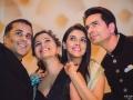 Asin-Rahul-Sharma-Wedding-Reception-Photos (18)
