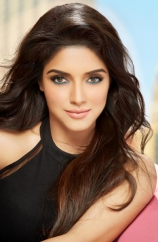 asin-stylish-photos