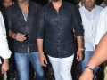 Nara-Rohit-at-Asura-Audio-Function.jpg