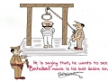 Baahubali-Funny-Cartoon-Pics