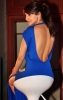 anushka-sharma-backless