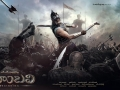 Baahubali-Latest-Wallpaper.jpg