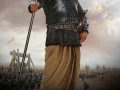 Kattappa-Look-From-Baahubali.jpg