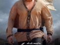 Prabhas-Baahubali-Latest-HD-Wallposter