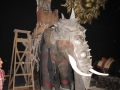 Baahubali-Movie-Sets-Photos.jpg