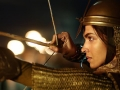 Deepika-Padukone-in-Bajirao-Mastani-Movie