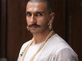 Ranveer-Singh-in-Bajirao-Mastani-Movie