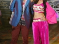 Bhale-Bhale-Magadivoy-Movie-Working-Stills