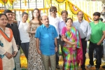 ravi-teja-tamanna-bengal-tiger-telugu-movie-launch-photos