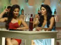 Nandu-Madhurima-Close-Friends-Telugu-Movie-Stills.jpg