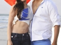 Nandu-Madhurima-Hot-Photos-in-Best-Actors.jpg
