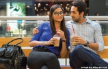 hindi-movie-bewakoofiyaan-movie-stills