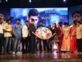 Bhale-Manchi-Roju-Music-Album-Launch-Photos