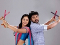 Bhallaladeva-Movie-New-Gallery