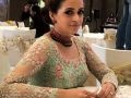 Bhavana-atBangalore-Wedding-Reception-Photos