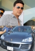 akshay-kumar-bentley-car