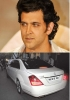 hrithik-roshan-mercedes-benz-car