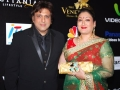 Govinda-with-his-wife-sunita-ahuja