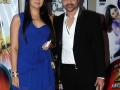 Himesh-Reshammiya-with-his-wife-Komal