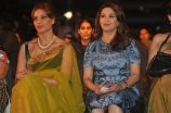 madhuri-dixit-biapasha-photos-at-iifa-press-conference