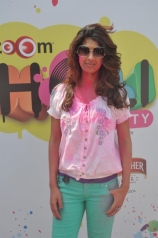 celebrities-at-zoom-holi-celebrations-photos