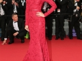 2015-katrina-cannes-day-2-photos.jpg