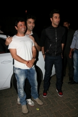 celebs-at-wrap-up-party-of-bombay-velvet