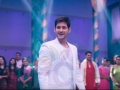 Mahesh-Latest-Pics-in-Brahmotsavam-Telugu-Movie