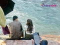 Mahesh-Samantha-Leaked-Pics-from-Brahmotsavam-Sets