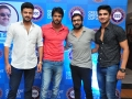 Tollywood-Actors-at-CCC-2015-Cricket-Match-Curtain-Raiser-Event